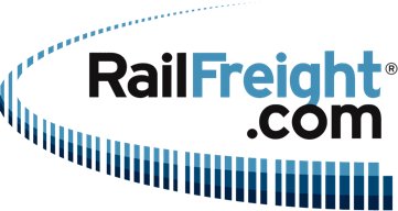 RailFreight.com – News about rail freight