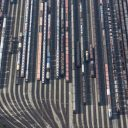 freight trains, Germany, leglisation,