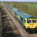 Image: freightliner.co.uk