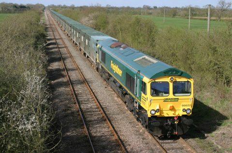 Image: freightliner.co.uk