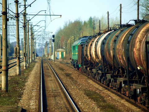 Image: Latvian Railways