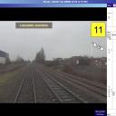 Screengrab/Image: DB Cargo UK