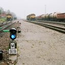 Rail Baltica. Image: https://www.flickr.com/photos/rbgc_project/7886074122/in/dateposted/