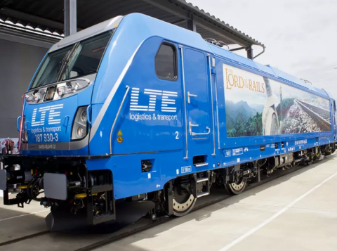 Image: LTE Group