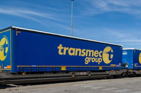 Image: courtesy Transmec Group