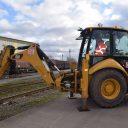 Image: DB Cargo UK
