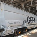 Image: GB Railfreight