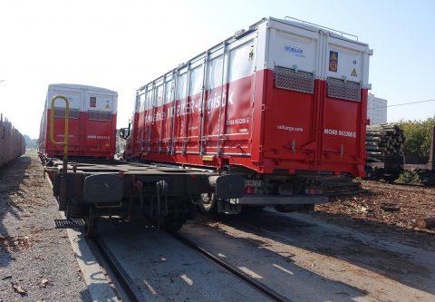 Image: Rail Cargo Group/FCP