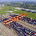 Image: Port of Rotterdam/GVT