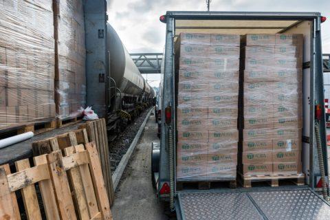 Image: SBB Cargo Blog
