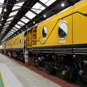 Image: Network Rail
