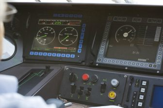 Atlas Alstom ERTMS solution. Photo: Alstom