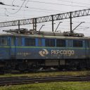 PKP Cargo freight train. Photo: Flickr
