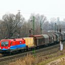 Rail Cargo Hungary. Photo: Wikimedia Commons