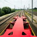 TransANT. Photo: Rail Cargo Group
