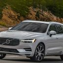 Volvo XC60. Photo: Flickr