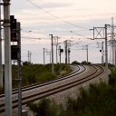 ÖBB Rail Cargo Austria, photo: David Payr