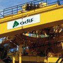 Adif logo