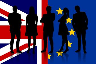 Brexit, illustrative. Photo: Pixabay