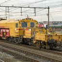 Strukton Rail, illustrative