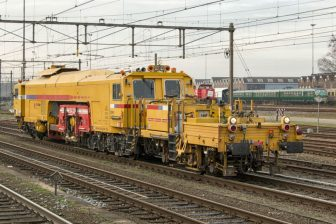 Strukton Rail, illustrative