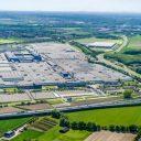 Nedcar factory