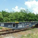 Ermewa railcar