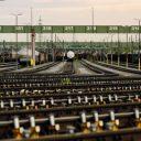 ÖBB Rail Cargo Austria