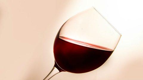 Wine, illustrative