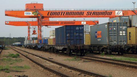 Euroterminal Sławków