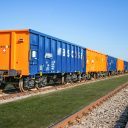 Wascosa EAMNOS wagons